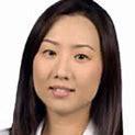 Dr. Sandra Kwak, MD